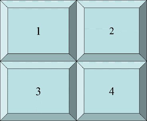 Trò chơi Đố vui Toán 6 – Số học 6