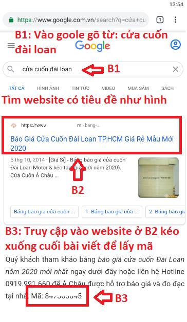 1600222083 cua cuon dai loan cuacuonsg