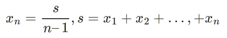 Bất đẳng thức Cosi 17